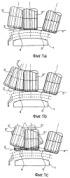 Способ изготовления детали из заготовки посредством фрезерного инструмента