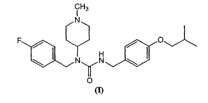 Селективные обратные агонисты серотонин 2а/2с рецептора, применяемые в качестве лекарственных средств при нейродегенеративных заболеваниях