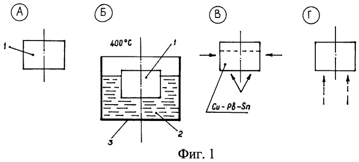 Способ ионной имплантации поверхностей деталей из конструкционной стали