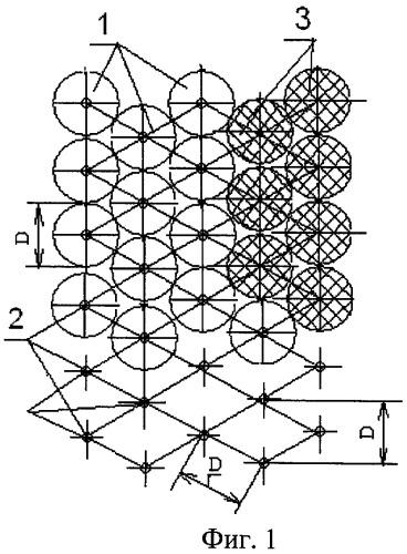 Способ разработки алмазоносных кимберлитовых трубок