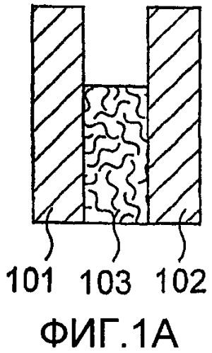 Устройство для теплоотвода
