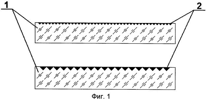Образец для инфракрасной спектроскопии и способ его приготовления