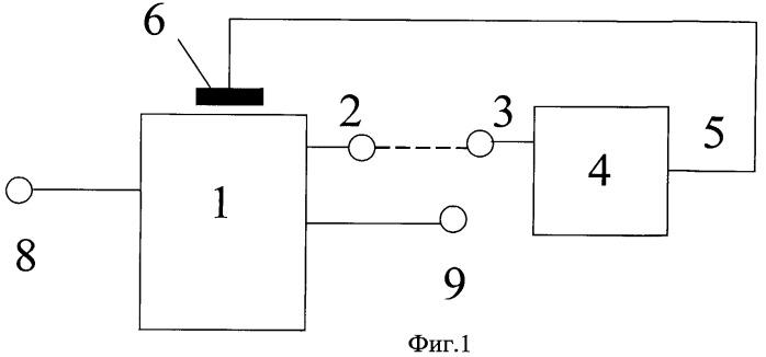 Магниточувствительная интегральная схема