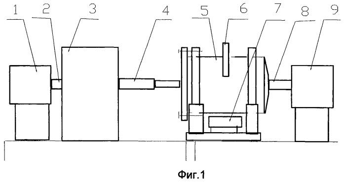 Способ изготовления композиционного магнитно-мягкого материала