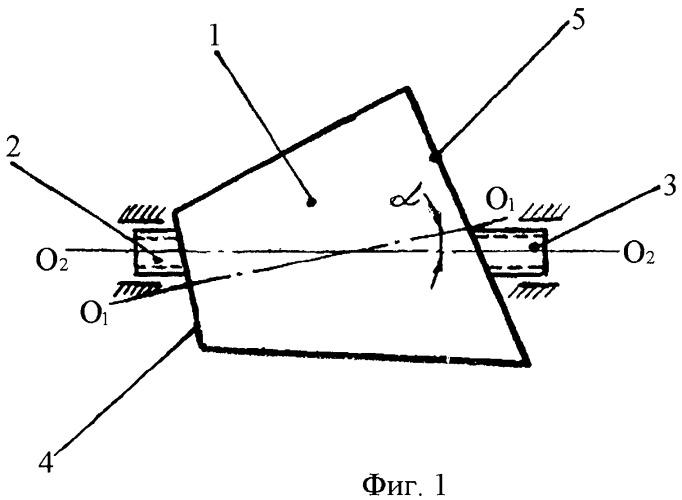 Галтовочное устройство
