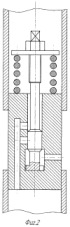 Клапан для выравнивания давления в скважинном оборудовании