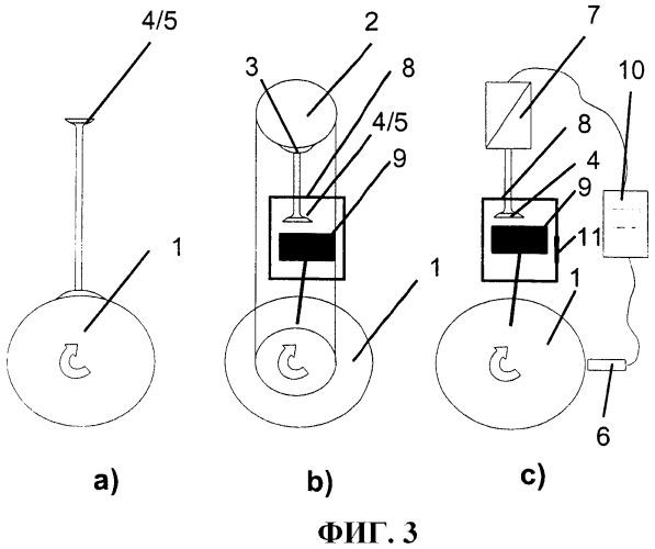 Способ эксплуатации поршневого детандера парового двигателя