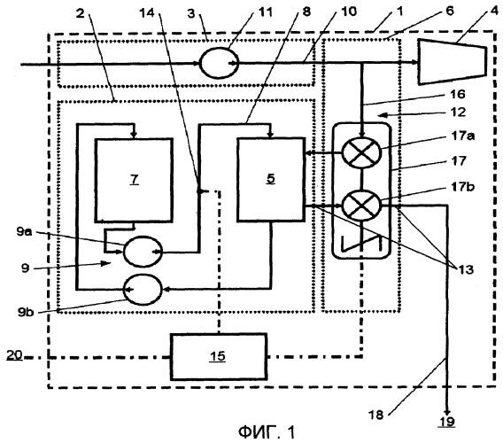 Способ и устройство аварийной смазки двигателя, двигатель и транспортное средство, содержащее указанное устройство аварийной смазки