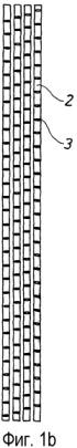 Измерение уровня жидкого металла в кристаллизаторе с помощью оптоволоконного способа измерения
