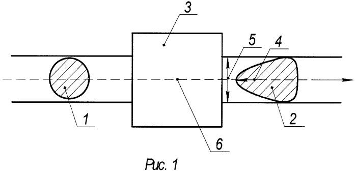 Способ эрозионно-термической обработки