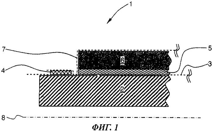Способ и устройство для изготовления секций отсека фюзеляжа воздушного судна из волоконных композиционных материалов