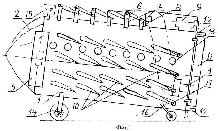 """Единая технология эксплуатации и производства транспортных средств """"максинио"""": электросамолет вертикального взлета-посадки (варианты), части электросамолета и способы использования электросамолета и частей электросамолета"""