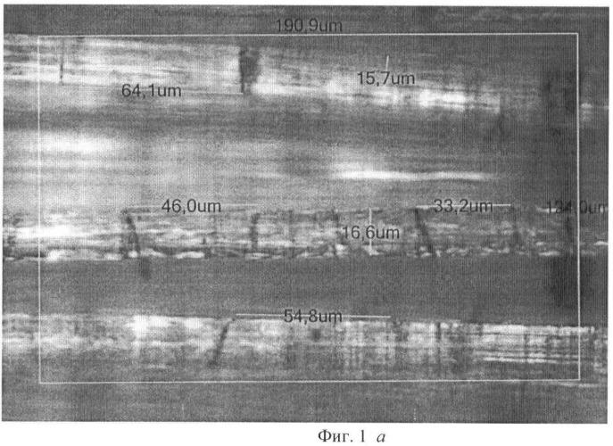 Способ уменьшения ползучести и увеличения модуля упругости сверхвысокомолекулярных высокопрочных высокомодульных полиэтиленовых волокон