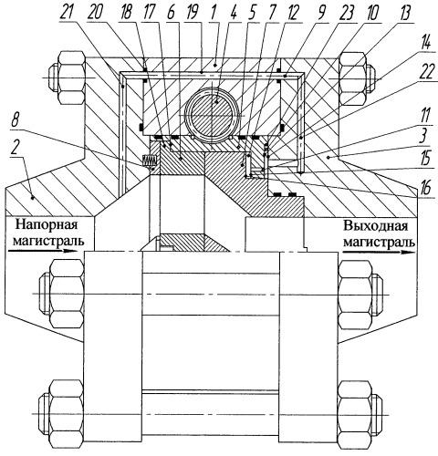 Дроссель ДРПМ 25х160