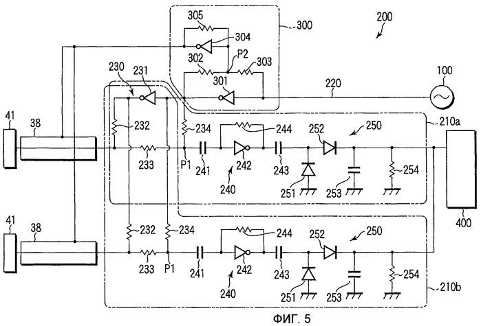Электростатическое емкостное сенсорное устройство