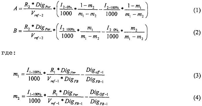 Способ и устройство для обработки сигналов широтно-импульсной модуляции