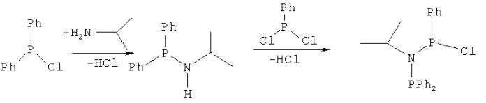 Катализатор олигомеризации этилена, способ его получения и способ олигомеризации с его использованием