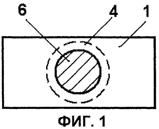 Способ формирования объемных микроструктур рисунка гравюры в функциональном слое металлографской формы на автоматизированном гравировальном программно-аппаратном комплексе (варианты)