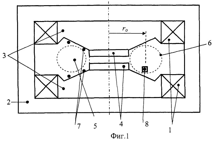 Способ ускорения позитронов и устройство для его реализации