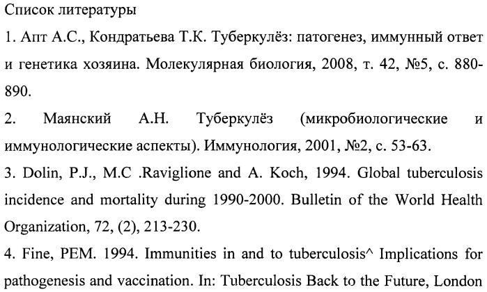 Пробиотический бактериальный препарат корпускулярных антигенов коринебактерий липопептидополисахаридной природы для профилактики и лечения туберкулеза, способ его получения