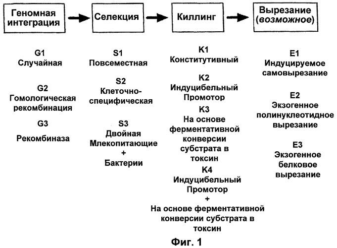 Способы и композиции для лечения заболевания