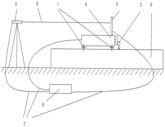 Способ обработки длинномерных деталей и устройство для его осуществления