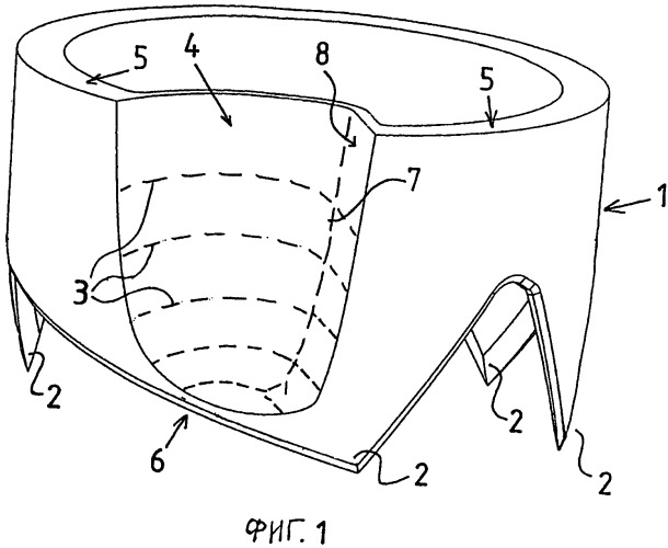 Самооткрывающееся укупорочное устройство с впускным воздушным каналом для композитных упаковок или для горловин емкостей, закрываемых пленочным материалом