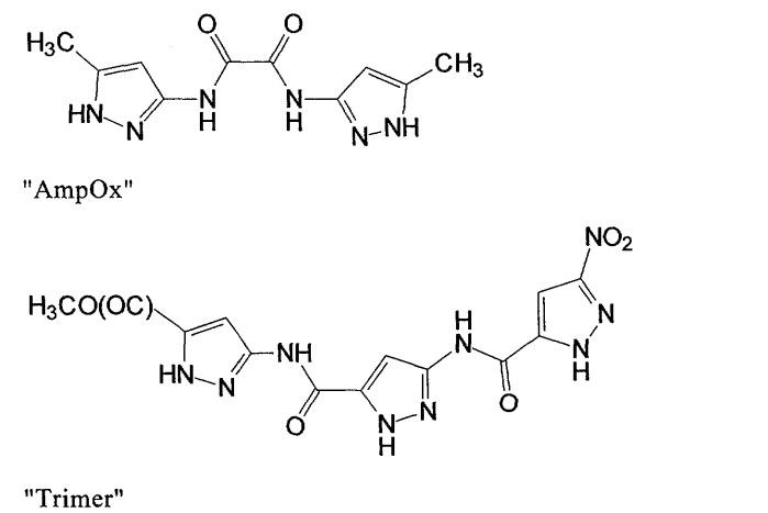 Новые соединения для лечения заболеваний, связанных с амилоидом или амилоидподобными белками