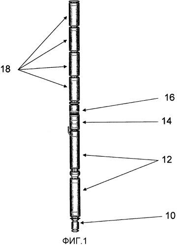 Способ проведения скважинных операций с использованием погружных электроцентробежных насосов и система для осуществления способа
