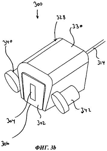Устройство для ультразвукового контроля с твердым контактным элементом