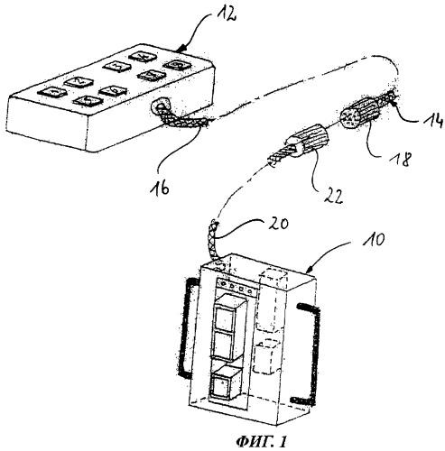 Способ проверки работоспособности блока управления поворотом носового колеса шасси воздушного судна