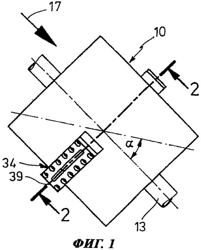 Конструкция окна на напорной трубе