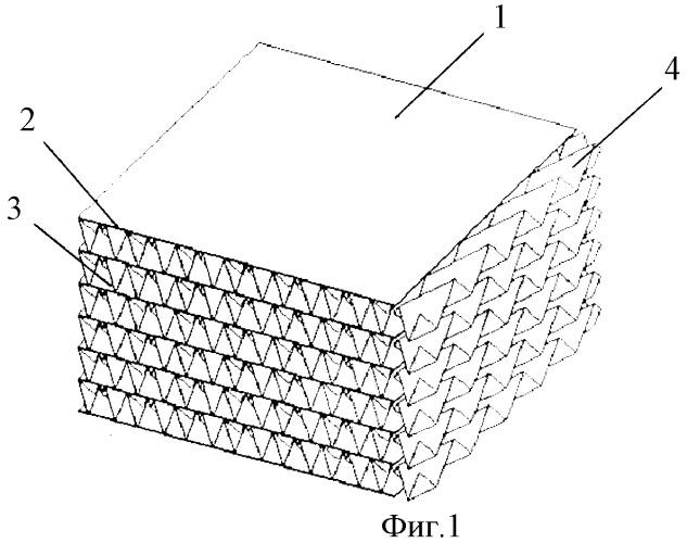 Теплозвукоизоляционный блок с компенсатором и способ его укладки (варианты)