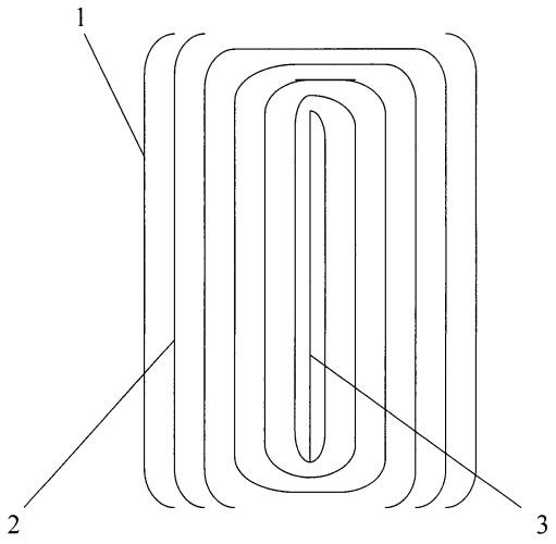 Способ изготовления дифракционной решетки