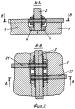 Сборно-разборный кассетный павильон для круглогодичного содержания пчел