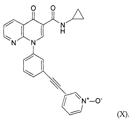 Композиции для ингаляции, содержащие кислоту монтелукаст и ингибитор pde-4 или ингаляционный кортикостероид