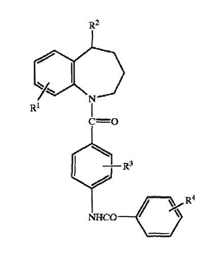 Способы применения антагонистов вазопрессина с антрациклиновыми химиотерапевтическими средствами для снижения кардиотоксичности и/или улучшения выживания