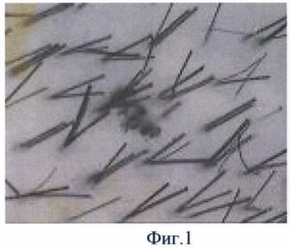 Способ стимуляции репаративных и трофических процессов в коже