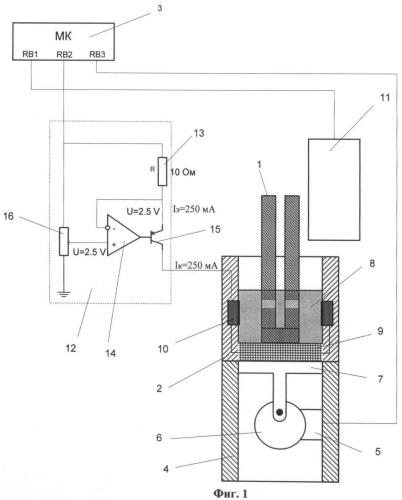 Устройство крепления деталей сложной формы для оборудования с чпу