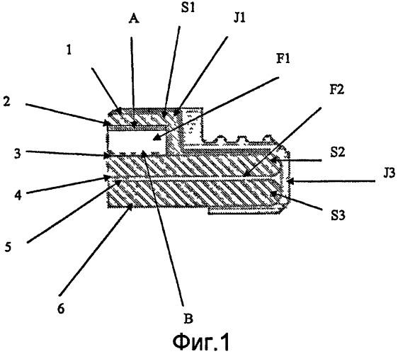 Остекление, выполненное функциональным