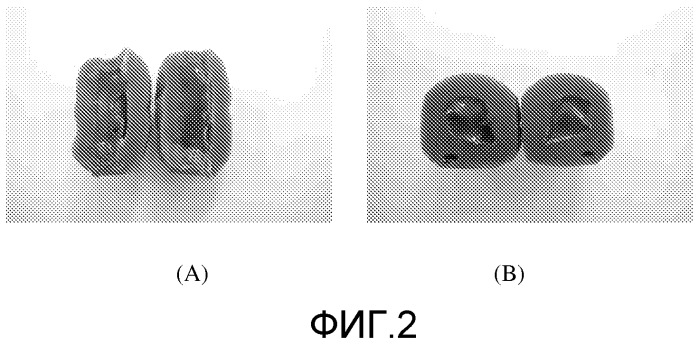 Кондитерское изделие с начинкой в центре и способ