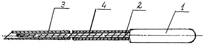 Способ фиксации интраокулярной линзы в цилиарной борозде и склере при отсутствии капсулы хрусталика и инструмент для его осуществления