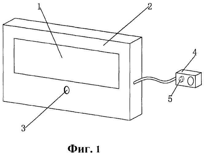 Автоматически затемняющиеся линзы для электросварки