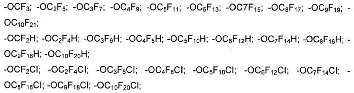 Покрытие субстрата, содержащее комплекс ионного фторполимера и поверхностно заряженные наночастицы