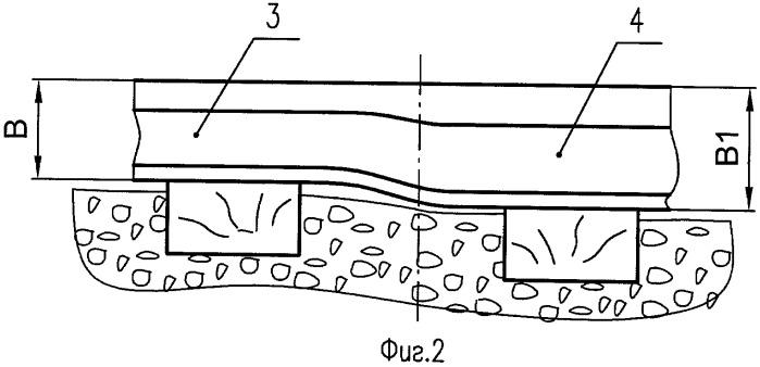 Способ подбивки шпал железнодорожного пути