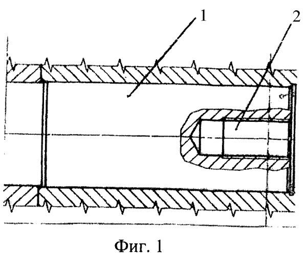 Способ удаления соединительных элементов корпусных узлов выемочных комбайнов