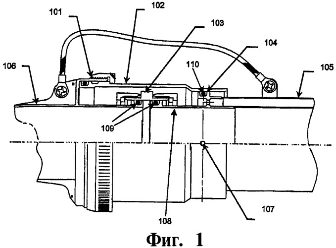 Соединительная муфта для топливопроводов, летательный аппарат и набор деталей для изготовления вышеуказанной муфты