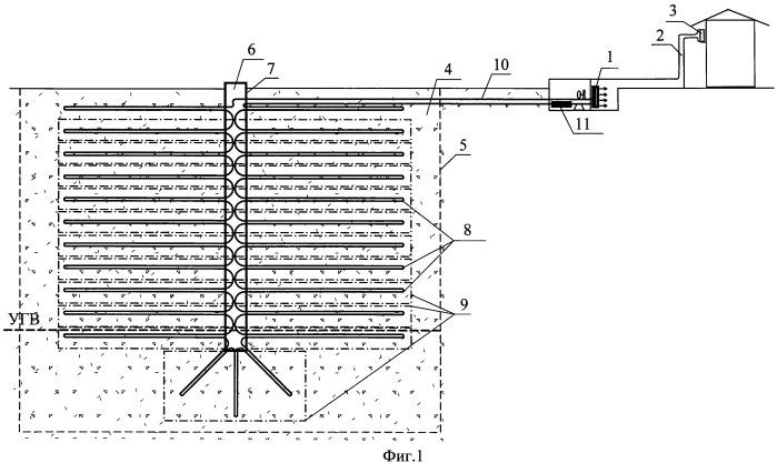 Рассол в теплообменнике Уплотнения теплообменника SWEP (Росвеп) GL-430P Нижний Тагил