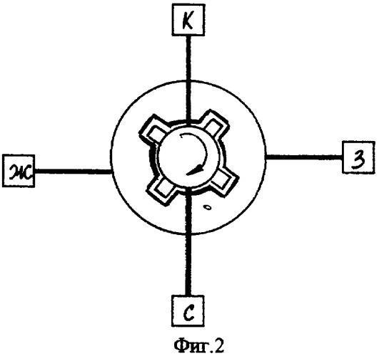 Система для моделирования генетической и лингвистической информации