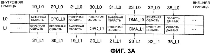 Носитель информации и устройство для записи и/или воспроизведения данных